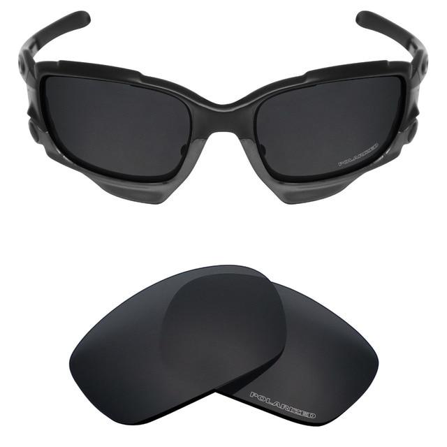 Revant MaxGrip® Manches de Style Temple pour Oakley Jawbone - Blue SzIgnS