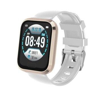 Top Selling P30 Smart Watch Bluetooth Step Counter Waterproof Call Reminder Smart Bracelet Heart Rate Blood Pressure Sleep Monitoring — stackexchange