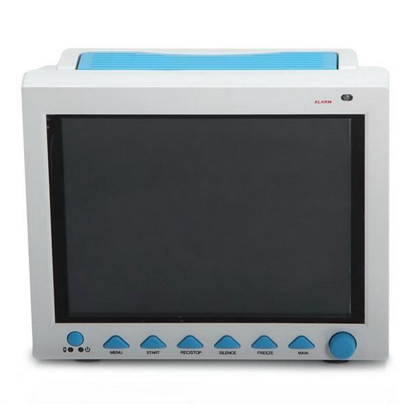 CMS8000 (5)