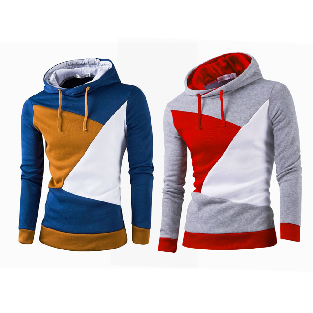 Popular Hoodie Design-Buy Cheap Hoodie Design lots from China ...