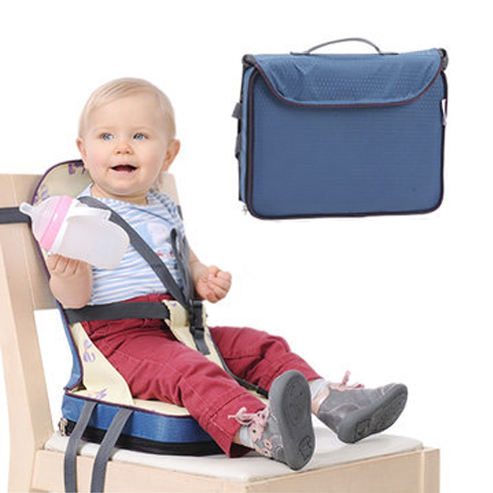 baby chairs for toddlers the fully reclinable chair with zero gravity technology feeding portable booster seat dining fold up safty belt infant eating in seats from mother kids on