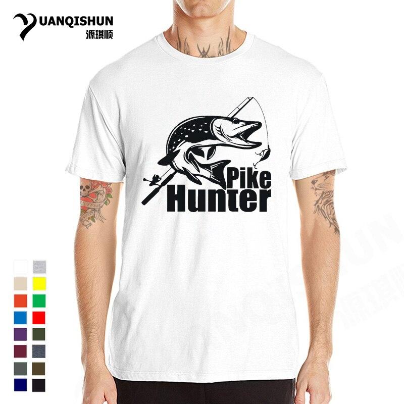 CARP CREW hunter catfish pike fly fishing spinning hoodie ALL SIZES S-XXL