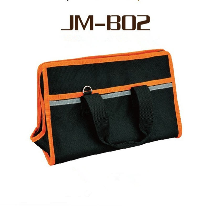 Carpenter Rig Hammer Waist Canvas Tool Bag Multi-Pockets Electrician Holder пастернак б избранное