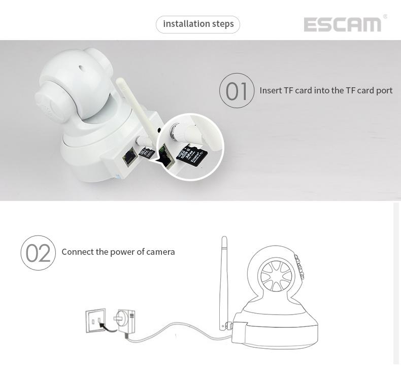 QF001--escam_11