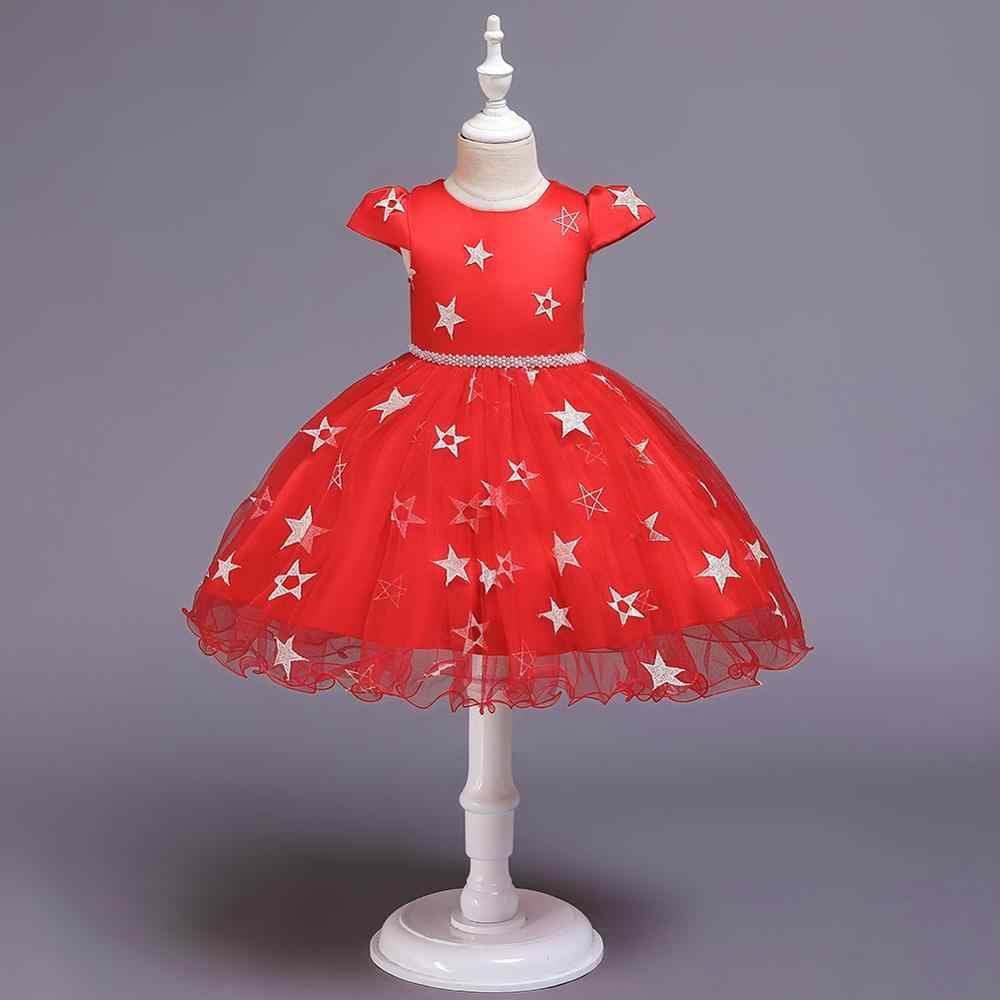 New Halloween Dresses baby girl dress kids party dress for baby girl tutu dress princess dress for chinese dress children+hat
