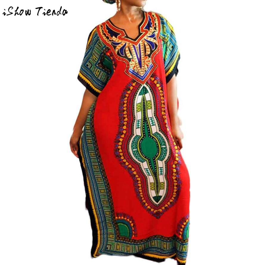 Popular African Tribal Dress Buy Cheap African Tribal