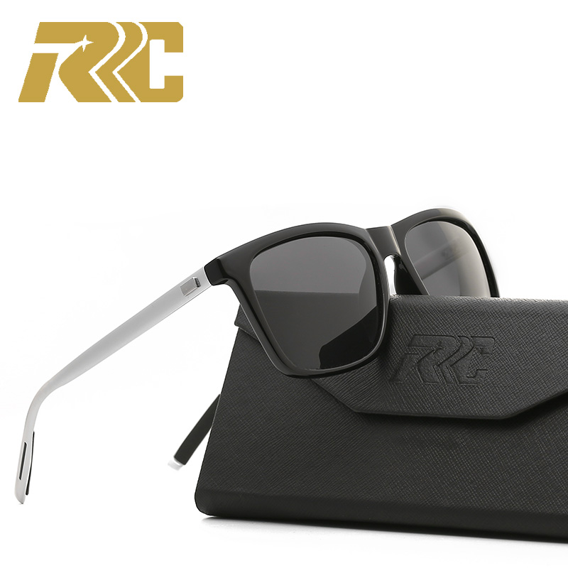 e52971ccfde95f Buy top 5 sunglasses and get free shipping on AliExpress.com