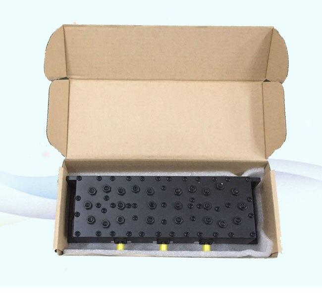 GSM900MHz Duplexer 890-915/935-960MHz