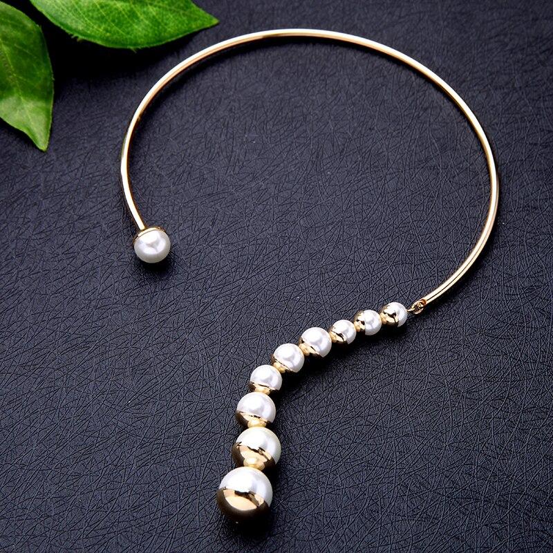 Rojo Cuerda Perla Collar 46 pulgadas de largo con Strass Facetado Diamante