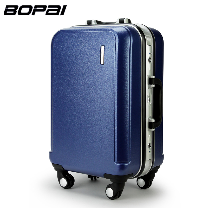 Online Get Cheap Cheap Suitcases -Aliexpress.com | Alibaba Group