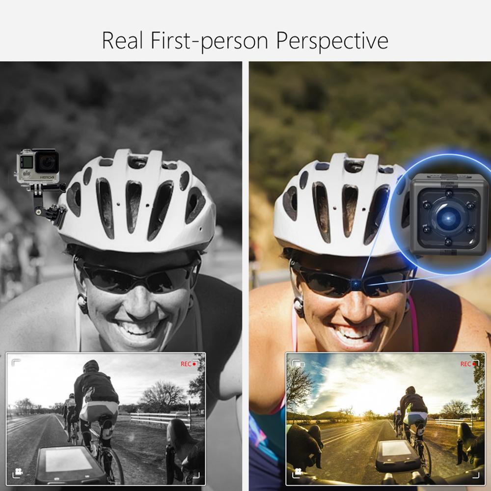 JAKCOM CC2 Smart Compact Camera Hot Sale In Mini Camcorders As Glasses Camera Camara Espia Wifi Wi Fi Mini Camera