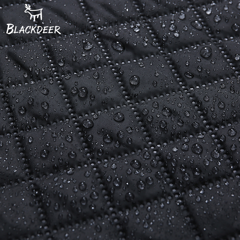 Image 5 - BLACKDEER Camping Mat For Family Nation Style Printed Thicken Waterproof Picnic Beach Mat Child Play Spring Machine WashableCamping Mat   -