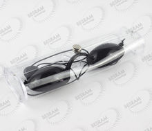 1pc Eyepatch Glasses Laser Light Protection Safety Goggles IPL BeautyClinicPatient