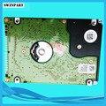 Жесткий диск HDD с прошивкой для HP DJ 800 815MFP 820 C7779-60001 C7779-69272 C7779-60272 C7769-69300 C7769-60143