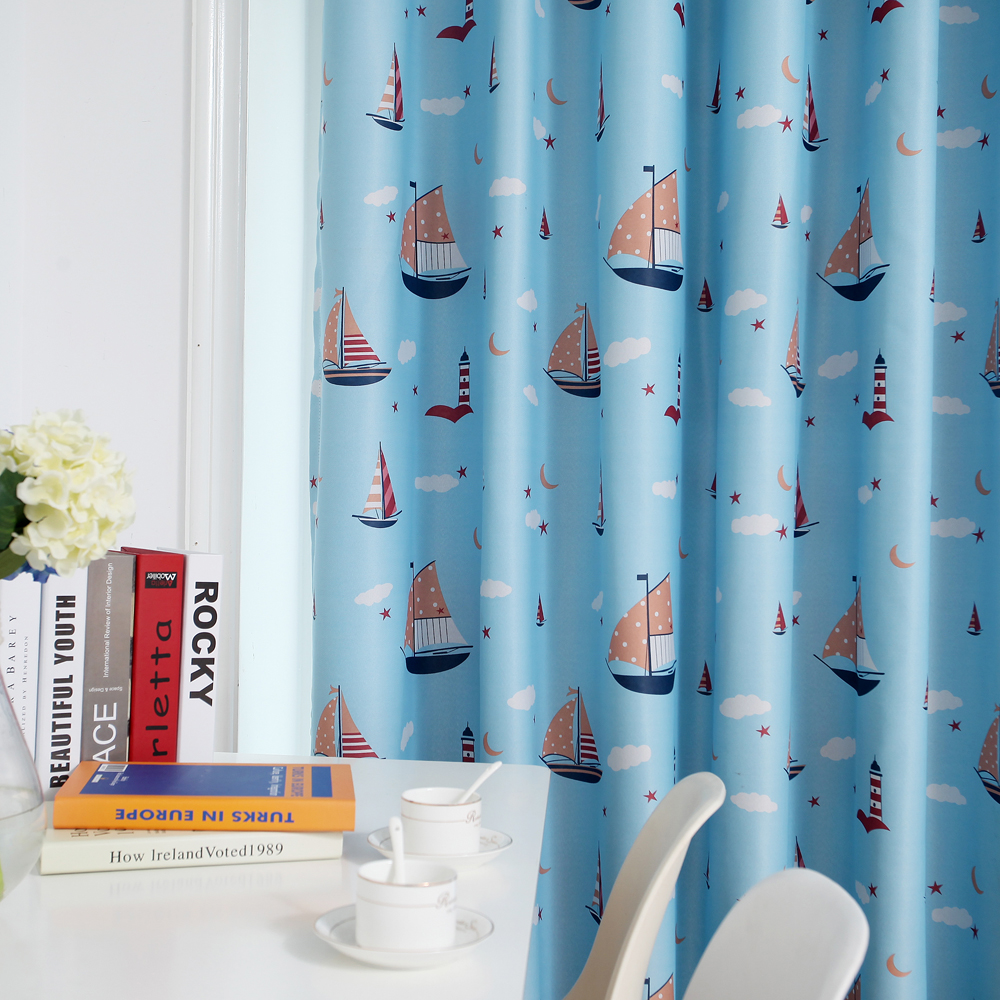 Kids Bedroom Blinds online get cheap boys curtains blinds -aliexpress | alibaba group