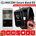Jakcom B3 Smart Watch New Product Of Mobile Phone Circuits As Dg550 Rf Amplifier Lm317