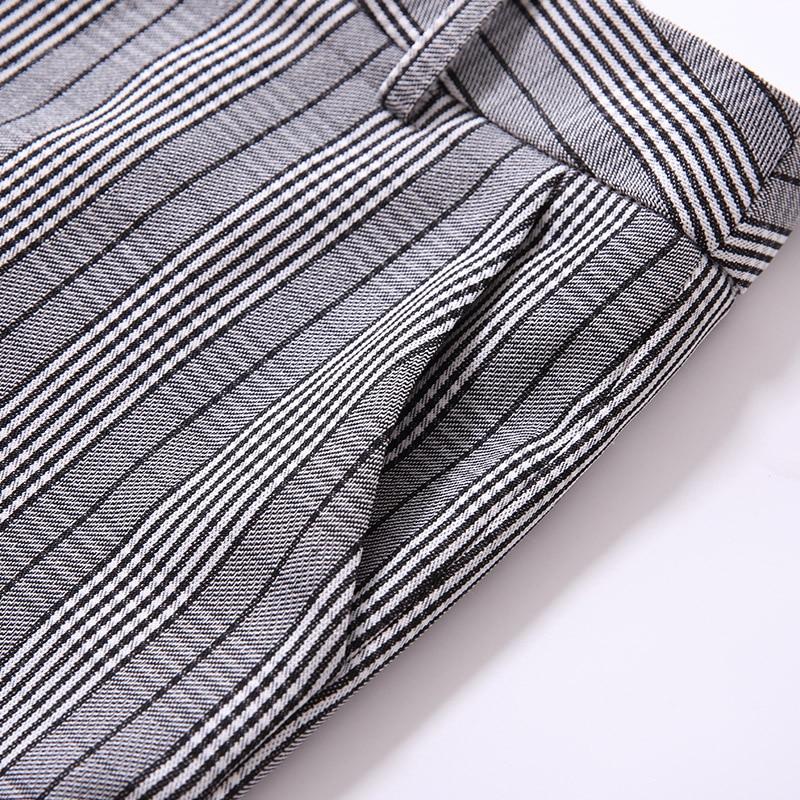 Suit Formel Conçoit Suit Pièce Les Pieces D'affaires Et 2 Ensemble Veste Lady Femmes Gray Beige Deux Costume Uniforme 2 Bouton Lenshin Travail Porter Office Blazer Pantalon 7w4FBxIxq