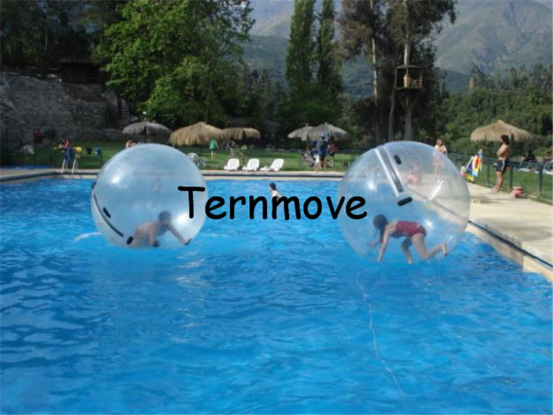 human sphere water ball walking,water zorb ball inflator,free shipping hamster roller ball,color walk on water ball 2pcs water walking roller ball birthday party zorbing water walking roll ball water walking balls inflatable walk on water ball
