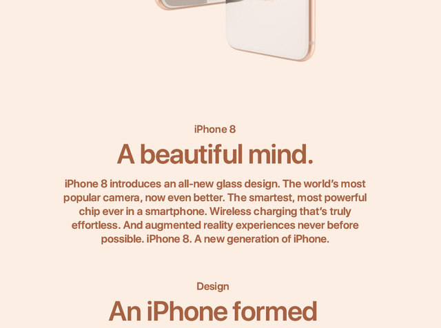 iphone-8_03