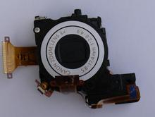 Original zoom lens+CCD unit For Canon IXUS70 ; SD1000 ; IXY10 ; PC1228 ; IXUS 70 camera