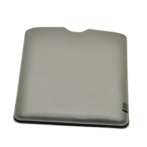 Image 3 - Arrival selling ultra thin super slim sleeve pouch cover,Genuine leather laptop sleeve case for Thinkpad X1 Carbon 2018 5 6th
