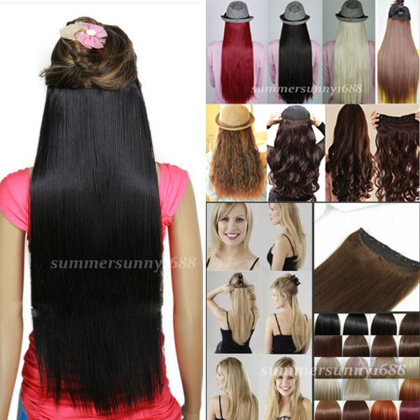 Clearance stock real half full head clip in hair extensions clearance stock real half full head clip in hair extensions straight 30 100 natural hair extentions us ups 1 5 delivery day on aliexpress alibaba pmusecretfo Gallery