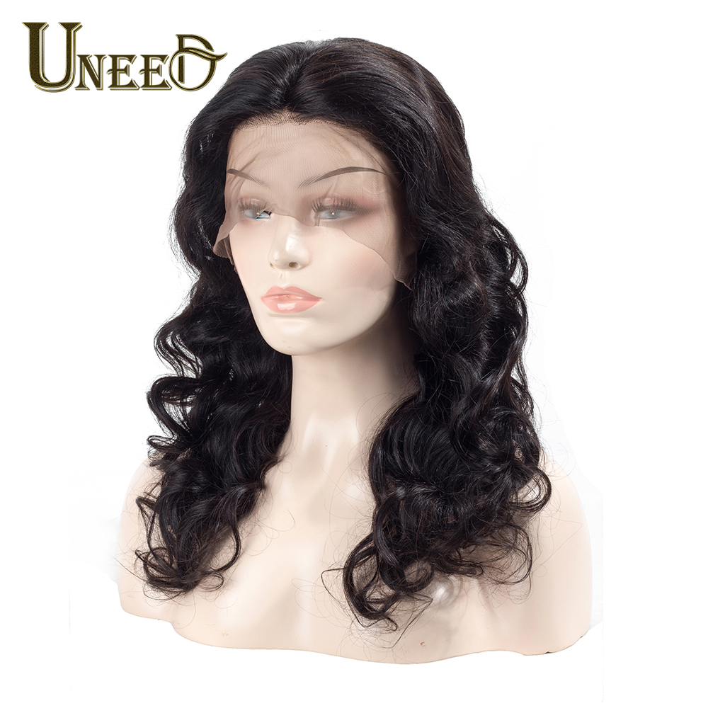 Just Sapphire Hair 130% Density Short Wig Brazilian Ocean Wave Human Hair Wigs For Women Natural Black Remy Human Hair Free Shipping Human Hair Lace Wigs Hair Extensions & Wigs