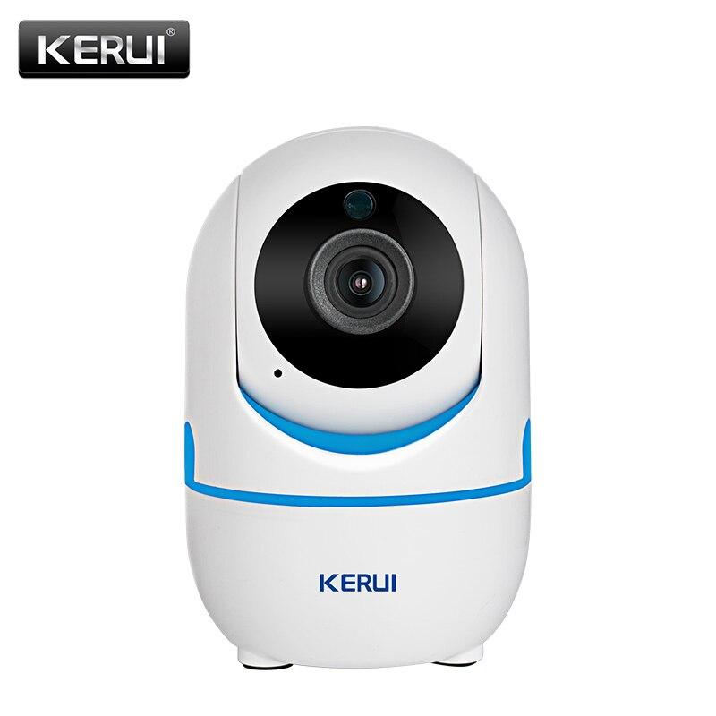 kerui-720-p-1080-p-portatil-pequeno-mini-indoor-sem-fio-wifi-ip-camera-de-vigilancia-de-seguranca-em-casa-camera-de-visao-noturna-cctv-camera