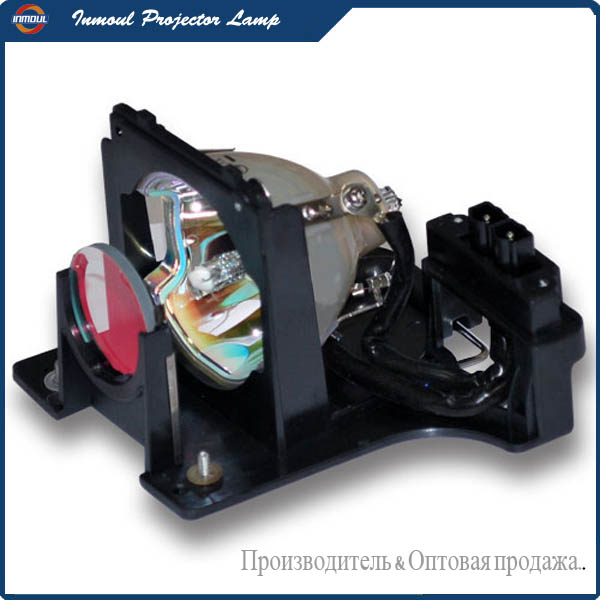 High quality Projector lamp EC.72101.001 for ACER PD721 with Japan phoenix original lamp burner ec jdw00 001 original projector lamp with housing for acer s1210