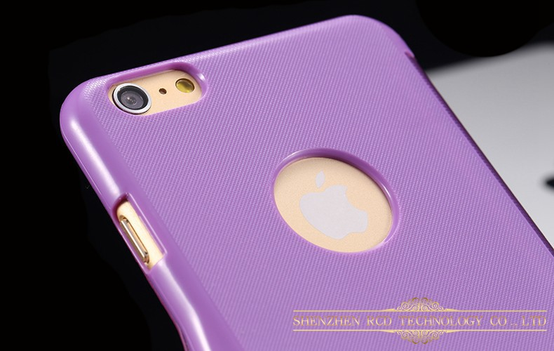 leather case for iphone 640