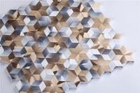Кухня плинтус из металла мозаика home decor плитки