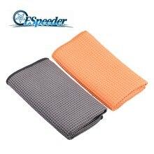 ESPEEDER полотенце из микрофибры для мытья автомобиля Очищающая высушивающая Ткань полотенце для сушки полотенце из микрофибры для автомобиля уход, полировка полотенце для мытья s
