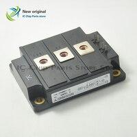 Comparar CM400DY 12 CM400DY 1 piezas nuevo módulo