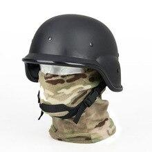 PPT M88 Шлем Страйкбол Тактический шлем 3 стиля шлем из материала abs защитный шлем для страйкбольного пистолета охотничьего спортивного gs9-0071