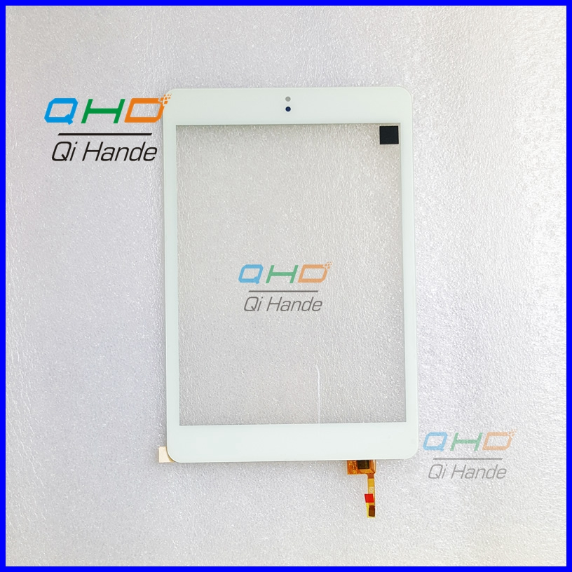 Free shipping 7.85'' inch touch screen,100% New for 078017-01A-V1 touch panel,Tablet PC touch panel digitizer CTP078017-02 15300 new 7 inch touch screen digitizer for for acer iconia tab a110 tablet pc free shipping