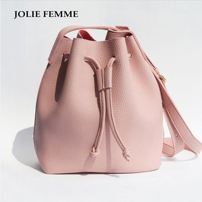 Small Leather Drawstring Bags Reviews - Online Shopping Small ...