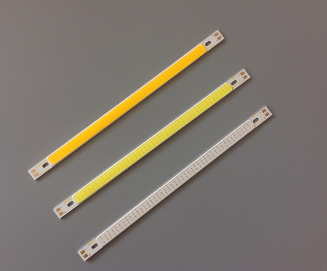 Super bright 20010mm cob led light strip 10w cri 12v diode strip super bright 20010mm cob led light strip 10w cri 12v diode strip for warm aloadofball Images
