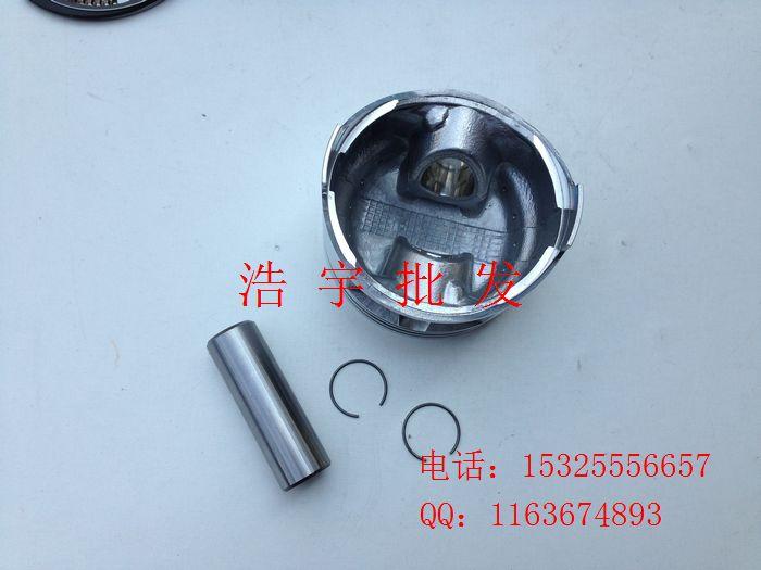 gas generator parts GX620 8.5KW 10KW 2V77 piston pin circlip