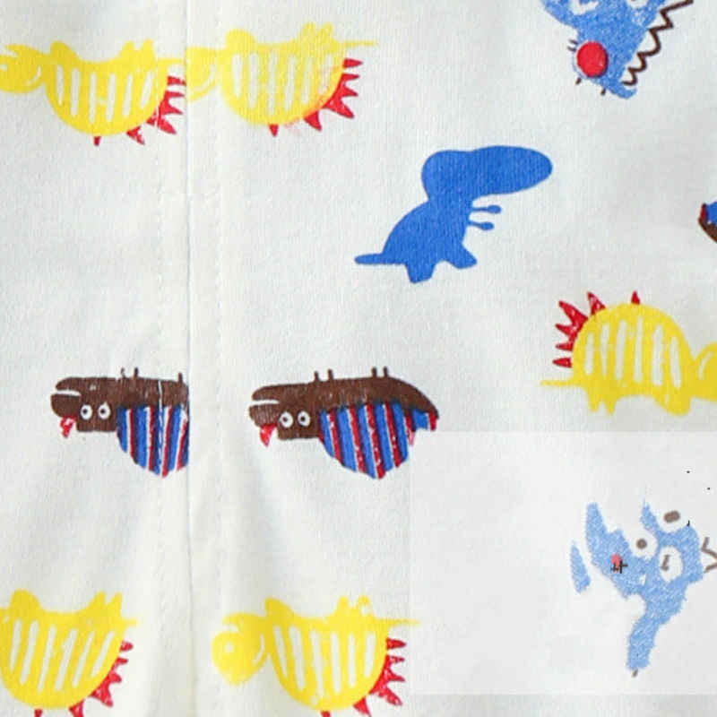 Nuevos pantalones de bebé primavera bebé niño ropa de dibujos animados nuevos pantalones de algodón bebé niña ropa rrupas Bebes Bebé Pantalones
