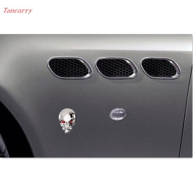 rivenditore all'ingrosso informazioni per qualità eccellente US $2.02 45% di SCONTO|3D accessori auto adesivo adesivi PER Fiat 500 600  500l 500x punto stilo bravo ducato Panda Palio linea freemont Accessori in  ...