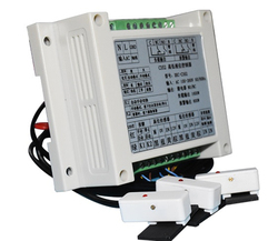 Water Level Switch High and Low Water Level Controller