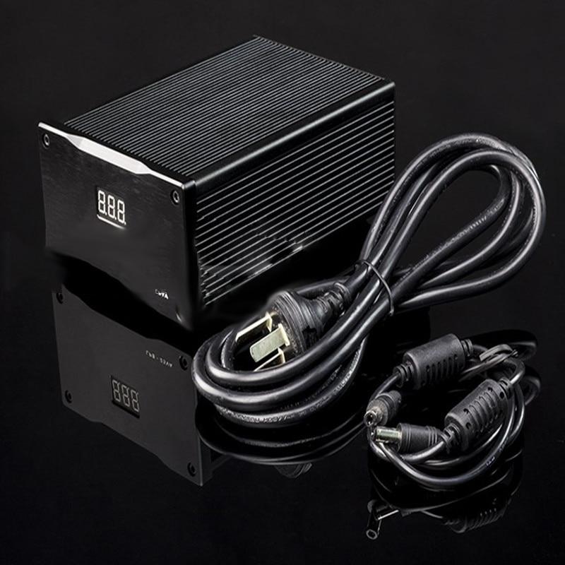 HOT SALE] 25VA upgrade Talema Ultra Low Noise Linear Power