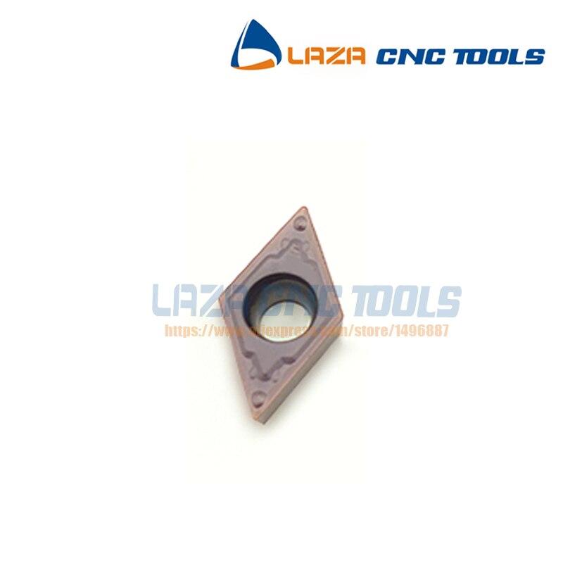 1P SRDPN1616H10 CNC lathe round face milling cutter for RPMT10T3 insert