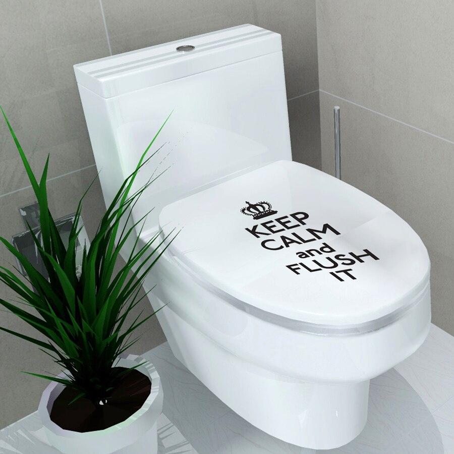 타일 욕실 디자인-저렴하게 구매 타일 욕실 디자인 중국에서 ...