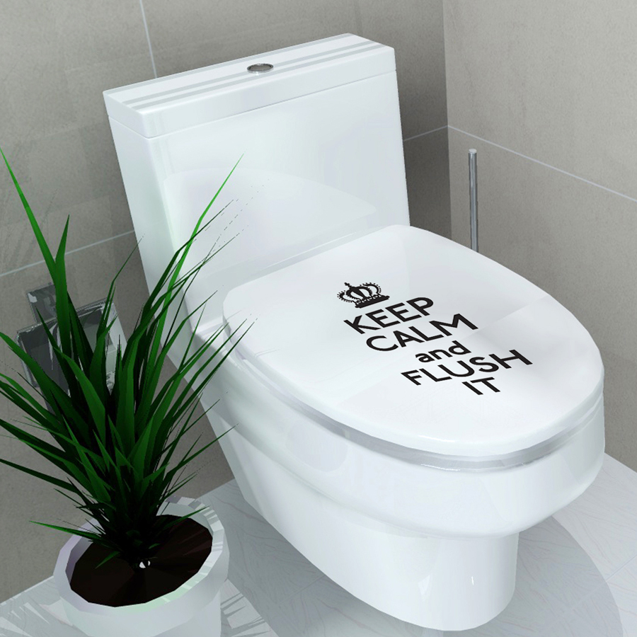 badkamer ontwerp tegel koop goedkope badkamer ontwerp tegel loten