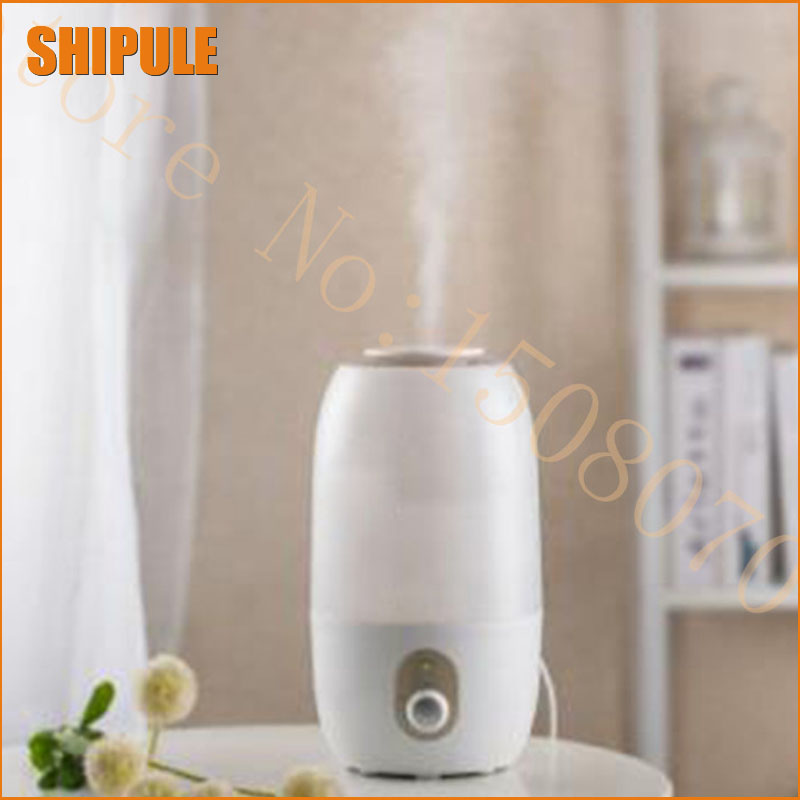Healthy zero radiation fog amount designed to run ultra-quiet water power protection, safe and reliable humidifier comfortable and quiet pastel safe and reliable comprehensive protection steel pipe scaffold better cradle new
