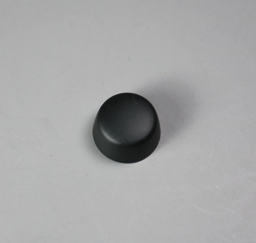 применяются к Пежо Ситроен рд4 плеер звук ручка кнопка включения настроить кнопки регулировки громкости ручка
