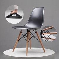 Мебель, натуральное дерево, обсудить столы и стулья, высокого класса обеденный стул