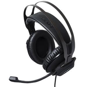 Image 5 - Kingston HyperX หูฟัง Cloud Revolver S ชุดหูฟังสำหรับเล่นเกม Dolby 7.1 Surround สำหรับ PC,PS4, PS4 PRO,Xbox One,