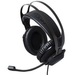 Image 5 - Игровая гарнитура Kingston HyperX с объемным звуком Dolby 7,1 для ПК, PS4, PS4 PRO, Xbox One